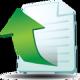 KWizCom File Upload Field Type. Лицензии лицензия