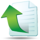 KWizCom File Upload Field Type. Продление техподдержки на 1 год Цена за одну лицензию