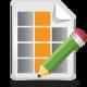 KWizCom List In-Line Editor. Лицензии лицензия