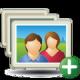 KWizCom Picture Library Plus. Продление техподдержки на 1 год Цена за одну лицензию