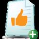 KWizCom Survey Plus Web Part. Продление техподдержки на 1 год Цена за одну лицензию