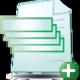 KWizCom Cascading Lookup Plus Field Type. Продление техподдержки на 1 год Цена за одну лицензию