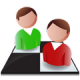 KWizCom Discussion Board Feature. Лицензии лицензия