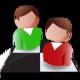 KWizCom Discussion Board Feature. Продление техподдержки на 1 год Цена за одну лицензию