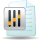 KWizCom File Controller Feature. Лицензии лицензия