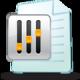 KWizCom File Controller Feature. Продление техподдержки на 1 год Цена за одну лицензию