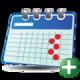 KWizCom Calendar Plus Web Part. Лицензии версия Standard