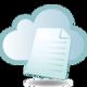 KWizCom Remote List Viewer. Лицензии лицензия