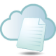 KWizCom Remote List Viewer. Продление техподдержки на 1 год Цена за одну лицензию