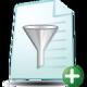 KWizCom List Filter Plus Web Part. Продление техподдержки на 1 год Цена за одну лицензию