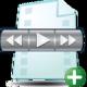 KWizCom Media Plus Web Part. Лицензии лицензия