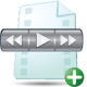 KWizCom Media Plus Web Part. Продление техподдержки на 1 год Цена за одну лицензию