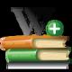 KWizCom Wiki Plus. Продление техподдержки на 1 год Цена за одну лицензию