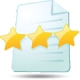 KWizCom Rating Solution. Лицензии лицензия