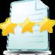 KWizCom Rating Solution. Продление техподдержки на 1 год Цена за одну лицензию