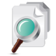 KWizCom SharePoint Quick Previewer. Лицензии лицензия