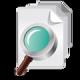 KWizCom SharePoint Quick Previewer. Продление техподдержки на 1 год Цена за одну лицензию