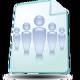 KWizCom Organization Chart Web Part. Продление техподдержки на 1 год Цена за одну лицензию