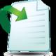 KWizCom Current Item Property Web Part. Продление техподдержки на 1 год Цена за одну лицензию