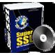 GSW SuperSSL. Лицензия Цена за одну лицензию