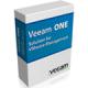 Veeam ONE for VMware Цена за одну лицензию
