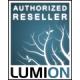 Lumion 4.x. Обновления Commercial С версии 4.x до 4.x PRO