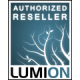 Lumion 4.x. Обновления лицензии PRO Educational С версии 2.x PRO Educational
