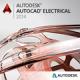AutoCAD Electrical 2014. Обновления Commercial с текущей версии AutoCAD (англ)