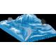nanoCAD Геоника. Коробочная версия 3.x Локальная версия