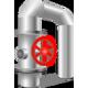 nanoCAD ВК. Коробочная версия 3.x Локальная версия