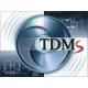 CSoft TDMS. Коммерческая лицензия Компонент Client 3.0. Сетевая лицензия, первое пользовательское место