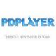 Pdplayer. Коммерческая лицензия количество лицензий(от 1 до 9999)