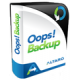 Altaro Oops!Backup. Лицения с техподдержкой на 1 год Количество Хостов/ПК/Серверов(от 1 до 999)