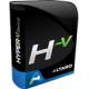 Altaro Hyper-V Backup. Лицензия версии Unlimited с техподдержкой на 1 год Цена за одну лицензию