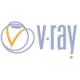 V-Ray 2.0. Коммерческая версия для Rhino количество лицензий(от 1 до 9999)