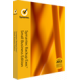 Symantec Backup Exec Small Business Edition. Лицензия Express с техподдержкой c BASIC техподдержкой на 1 год