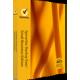 Symantec Backup Exec Small Business Edition. Лицензия Government с техподдержкой c BASIC техподдержкой на 1 год
