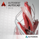 AutoCAD 2012. Обновление подписки Academic Edition (GEN) Windows