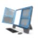 Migration Kit for Windows 8. Лицензия 3 ПК