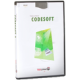 TEKLYNX CODESOFT. Бессрочная лицензия VM для запуска на виртуальных машинах Версия Runtime Rfid. Software Platinum reference