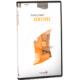 TEKLYNX SENTINEL Data Exchange. Бессрочная лицензия VM для запуска на виртуальных машинах Software Platinum reference