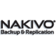 Nakivo Backup & Replication Enterprise Edition. Дополнительная техподдержка Версия для VMware на 1 год