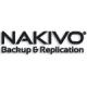 Nakivo Backup & Replication Enterprise Edition. Обновление до версии Enterprise for VMware для академических учреждений с версии Professional для VMware