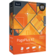 Serif PagePlus. Лицензия Русскоязычная лицензия версии X5