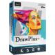 Serif DrawPlus X6. Англоязычная лицензия Цена за одну лицензию