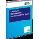 CA ERwin Data Modeler for Microsoft SQL Azure. Продление техподдержки Enterprise для лицензий GLP на 1 год
