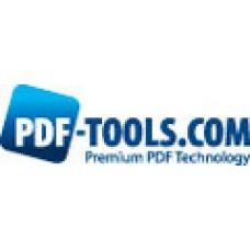 3-Heights PDF Viewer. Лицензия SDK Цена за одну лицензию