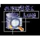 ApexSQL Log. Подписка на 1 год
