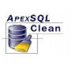 ApexSQL Clean. Подписка на 3 года количество лицензий(от 1 до 9999)
