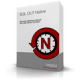 Red Gate SQL Object Level Recovery Native. Лицензия с техподдержкой на 3 года 1 пользователь